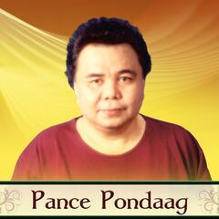 The Best of Pance F. Pondaag