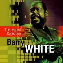 The Legend Collection: Barry White