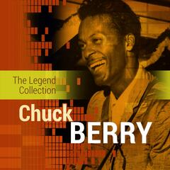 The Legend Collection: Chuck Berry