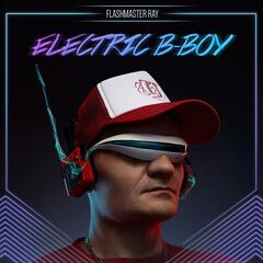 Electric B-Boy