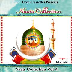 Naats Collection, Vol. 4