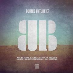 Buried Future EP
