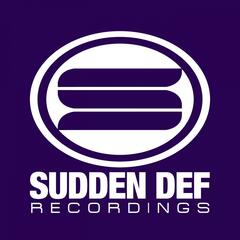 Check My Style (Moving Fusion Remix) / Double D