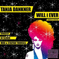 Will I Ever (Remixes)