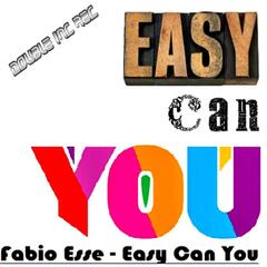 Easy Can You