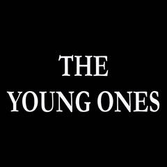 The Young Ones Full TV Theme