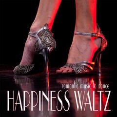 Happiness Waltz