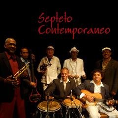 Septeto Contemporaneo
