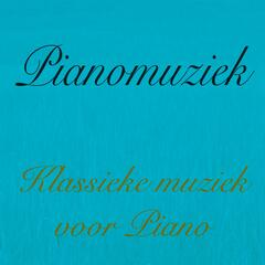 Pianomuziek, Vol. 2
