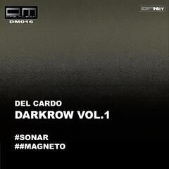 Darkrow, Vol. 1