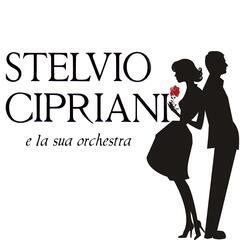 Stelvio Cipriani e la sua Orchestra