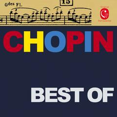 Best of Chopin