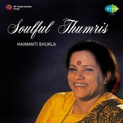 Soulful Thumris