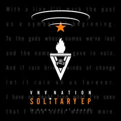 The Solitary EP
