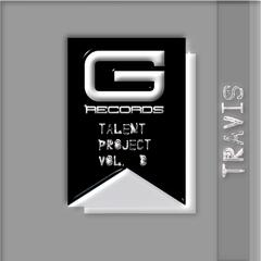 Talent Project, Vol. 3