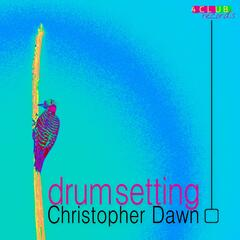 Drumsetting