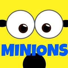 The Minion Movie