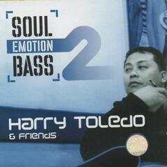 Soul Emotion Bass, Vol. 2