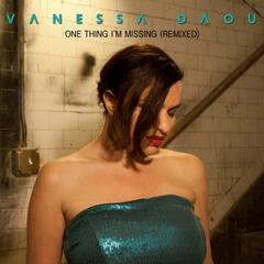 One Thing I'm Missing