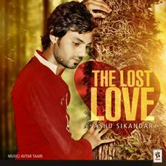 The Lost Love