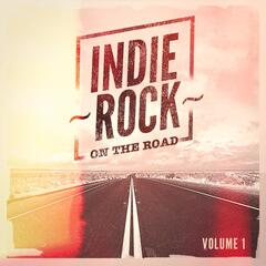Indie Rock On the Road, Vol. 1