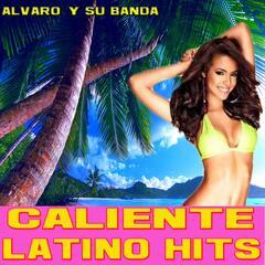 Caliente Latino Hits