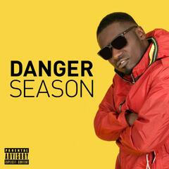 Danger Season