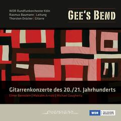 Gee´s Bend