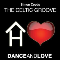 The Celtic Groove