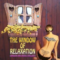 The Window of Relaxation