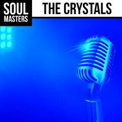 Soul Masters: The Crystals