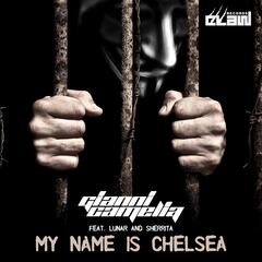 My Name Is Chelsea