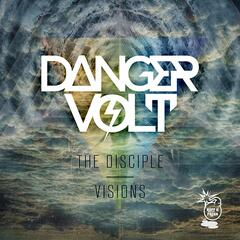 The Disciple / Visions