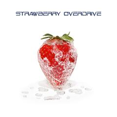 Strawberry Overdrive