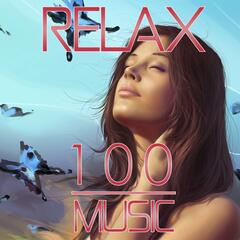 100 Relax