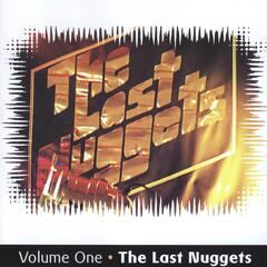 The Last Nuggets, Vol. 1
