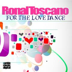 For the Love Dance