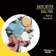 Baal Pool