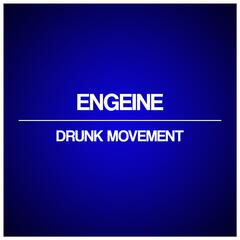 Drunk Movement