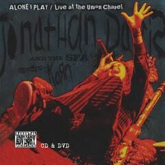 Alone I Play - Live At The Union Chapel