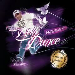 Dirty Dance, Vol. 2