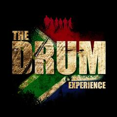 The Drum Experience