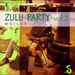 Zulu Party, Vol. 2