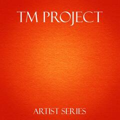 Tm Project Works