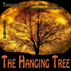 The Hanging Tree: Tribute to James Newton Howard, Jennifer Lawrence, Hunger