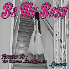 Be My Baby: Tribute to The Ronettes, Bette Midler