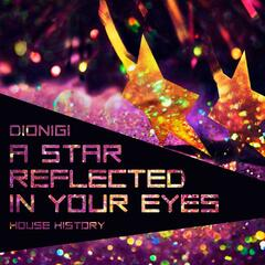 A Star Reflected in Your Eyes