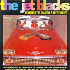 Remember The Shadows & The Ventures