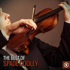 The Best of Spade Cooley