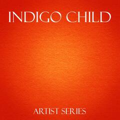 Indigo Child Works